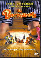 Borrowers, The