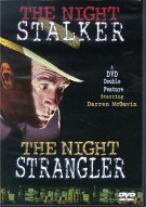 Night Stalker and The Night Strangler, The