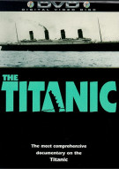 Titanic (Documentary)