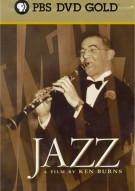 Jazz: A Film By Ken Burns