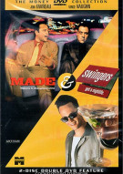 Made/ Swingers (Double Feature)