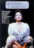 Dialogues Of The Carmelites: Poulenc - Opera Australia
