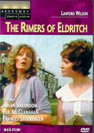 Broadway Theatre Archive: Rimers Of Eldritch