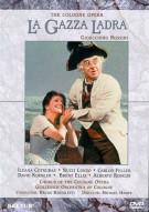 La Gazza Ladra: Rossini - Cologne Opera