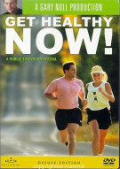 Get Healthy Now!: Gary Null