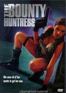 Bounty Huntress, The