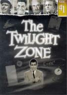 Twilight Zone, The: Volume 41