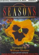 IMAX: Seasons