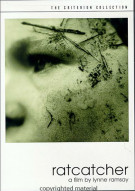 Ratcatcher: Ther Criterion Collection