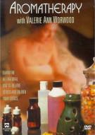 Aromatherapy: Valerie Ann Worwood
