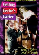 Getting Gerties Garter