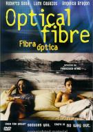 Optical Fiber (Fibra Optica)