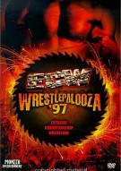 ECW: Wrestlepalooza 97