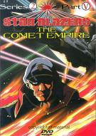 Star Blazers: The Comet Empire - Series 2/Part V