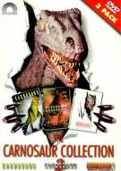 Carnosaur Collection, The