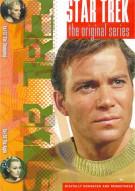 Star Trek: The Original Series - Volume 19