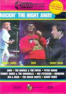 Rockin The Night Away