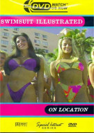 Swimsuit Illustrated: On Location