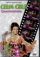 Celia Cruz: Quantanamera