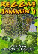 Reggae Jammin 1
