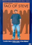 Tao Of Steve, The