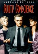 Guilty Conscience (KR)