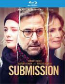 Submission (Blu-ray + Digital HD)