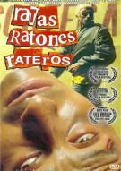 Ratas Ratones Rateros