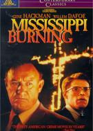 Mississippi Burning (MGM)