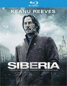 Siberia (Blu-ray+Dgital)