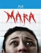 Mara (BR-W/DIGITAL) (ENG W/SPAN-SUB)