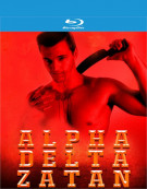 Alpha Delta Zatan (BR)