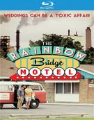 The Rainbow Bridge Motel (BR)