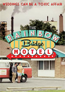 Rainbow Bridge Motel, The
