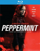 Peppermint (BR)