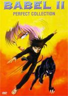 Babel II: Perfect Collection