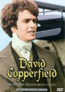 David Copperfield (Extreme Digital Media)