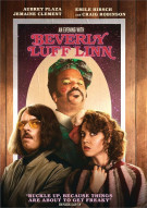 An Evening with Beverly Luff Linn (DVD)