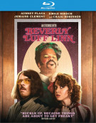 An Evening with Beverly Luff Linn (BR)