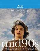 Mid90s (BR/W-DIGITAL) (ENG W/SPAN-SUB)