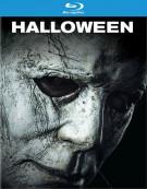 Halloween 2018 (BR/DVD/DIG)