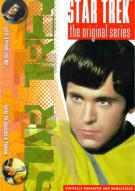 Star Trek: The Original Series - Volume 23