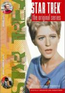 Star Trek: The Original Series - Volume 24