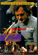 Harry Chapin: The Book of Chapin