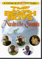 Beach Boys, The (Intersound): Nashville Sounds