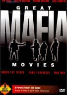 Great Mafia Movies