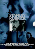 New Stanley Kubrick Collection
