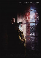 All That Heaven Allows: The Criterion Collection