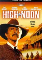 High Noon: Collectors Edition