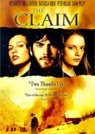 Claim, The